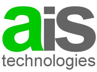 ais technologies GmbH